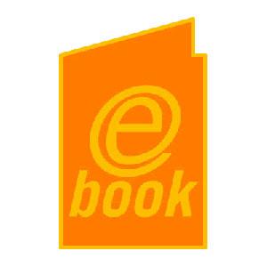free the spook s secretjoseph delaney pdf ebookdownload