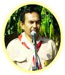 Alm. Drs. Muhasim, SH