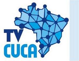 TV CUCA