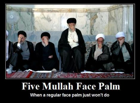 Five-Mullah-Facepalm.jpg