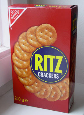 ritz_crackers.jpg