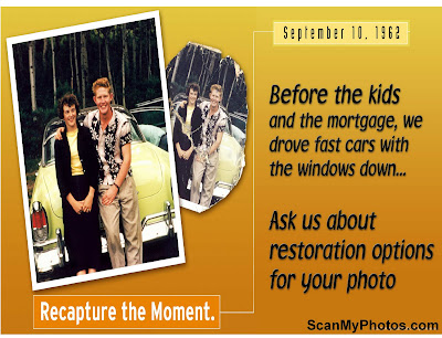 r1 - How to Restore Faded and Ruined Pictures For JUST $39.95 - ScanMyPhotos.com Photo Restoration