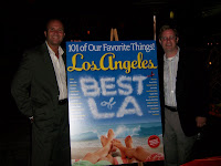 """la3 - Best of LA: ScanMyPhotos.com Awarded """"Our Favorite Things!"""""""