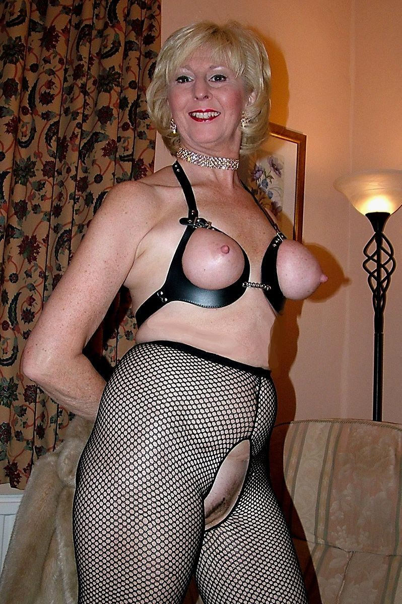 mature bdsm blogspot wife amateur
