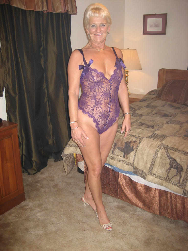 from Vihaan older women lingerie amateur