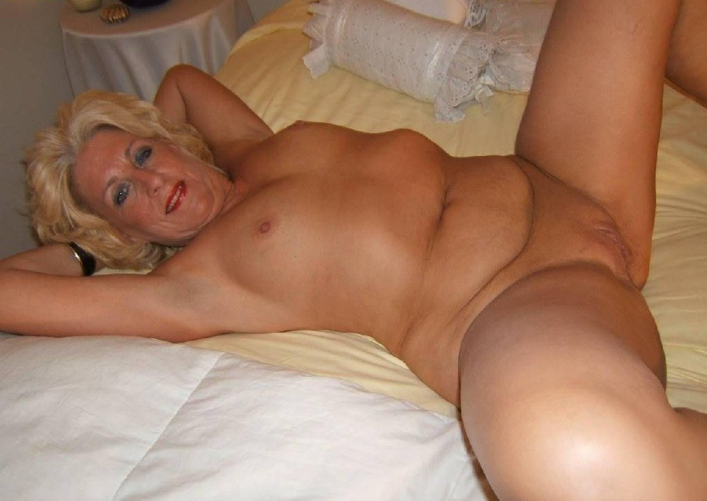 Hot and horney slut