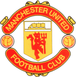 History Of Manchester United Fc