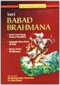 edisi ketiga oleh Lembaga Babad Bali Agung