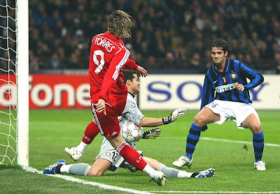 liverpool inter milan march 11 - photo#7