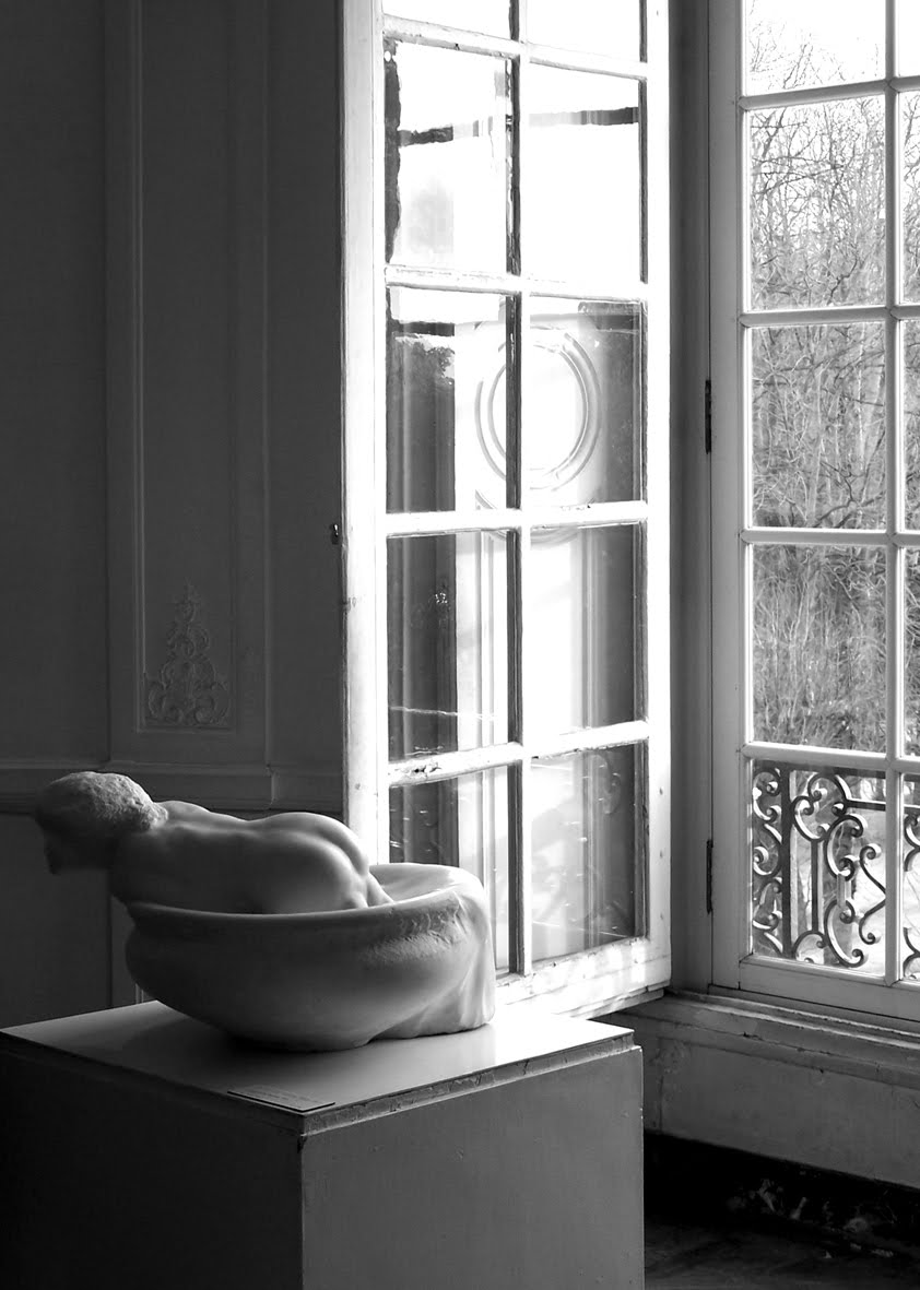 [vasque+fenêtre+blog.jpg]