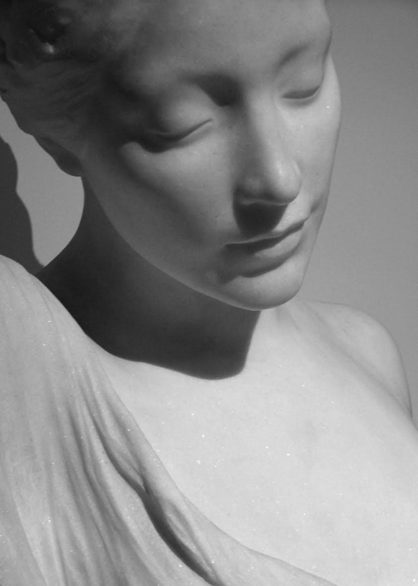 [buste+femme+blog+02.jpg]