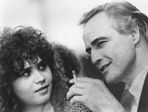 Last tango in paris actress maria schneider dies at 58