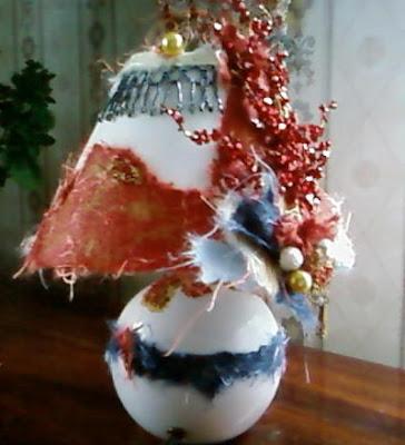 декорации, декрации, изготовление докораций, Ольга Нико, дизайн декорций, оформление декораций