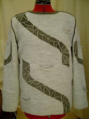 производство трикотажа, Павел Петрикин, одежда трикотаж, вязаный трикотаж, модный трикотаж, продам трикотаж