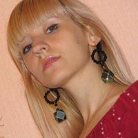 Антонина Проскурина, декорации для интерьера, поделки