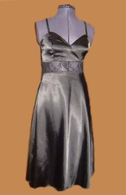 Ирина Балывина, индивидуалный пошив одежды на заказ, сумочки, украшения, одежда