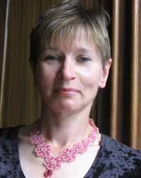 Наталья Пинчук, вязание на заказ, одежда, вязаные шапочки, шапки, вязаная кофта, свитер купить