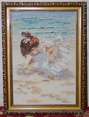 Елена Бажайкина, вышивка крестом,картины на заказ, купить вышитую картину, вышитые картины, вышивка крестиком