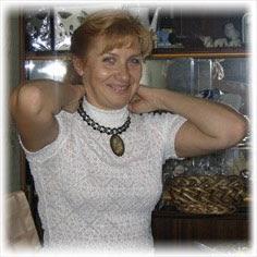 ищу работу в интернете на дому украина