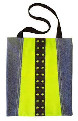 летние сумкиБ, сумки молодёжные, пошив сумок, продам сумку, мода сумки