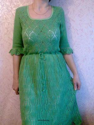 ирланское кружево, вязание крючком, одежда, продам, куплю, ирландское кружево крючком, модели