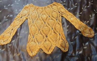 вязание крючком, вяжу на заказ, продаю изделия, накидка крючком, скатерть, кофта ананасы