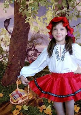 карнавальные костюмы, детские карнавальные кастюмы, маскарадные костюмы, купить карнавальный костюм