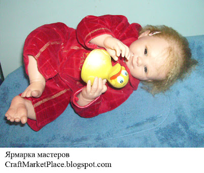 авторские кукла, авторские куклы фото, авторская кукла купить