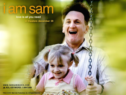[Phim] Gà Trống Nuôi Con | I Am Sam 2001