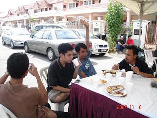 Image Result For Gambar Rumah Perumahan