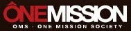 OMS - One Mission Society
