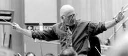Jerry Golsdmith: homenagem ao mestre