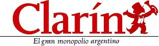 ¿Es Clarín un monopolio?