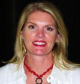 Tamatha McElmurry, Fairhope Realtor