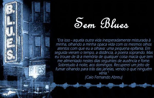 Sem Blues