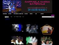RAFFAELA M. SATERIALE FOTO