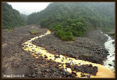 http://www.irandid.ir عکس های زیبا و باور نکردنی از طبیعت زیبای جهان !!!