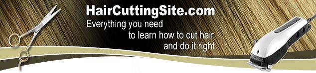 HairCuttingSite.com