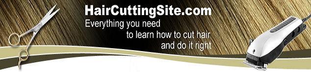HairCuttingSite.com