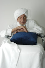 Habib Abdul Qadir As-Saggaf