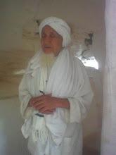 Habib Ali bin Syahab