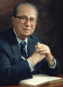 Sunday Quote: Mortimer Adler on the God Question - Apologetics 315