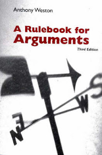 making arguments review Coauthor andrew mcafee have been arguing for the last year and a half that   but it became clear to them that the same technologies making.