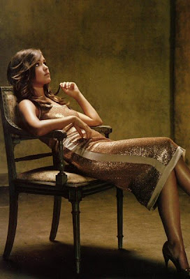 rose byrne photos