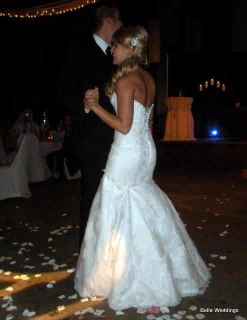 franklin wedding nashville factory