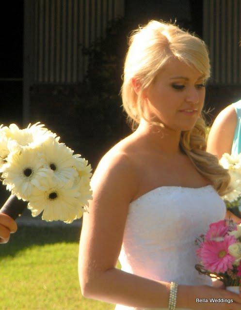 Nashville wedding factory franklin