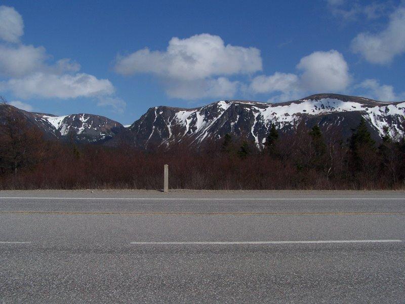 [mountains]