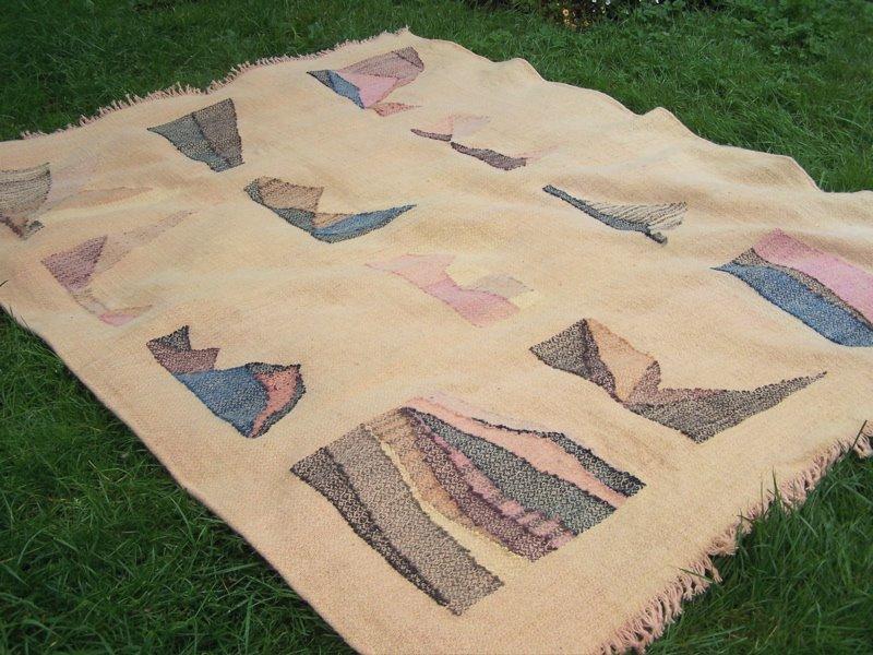 [blanket1]