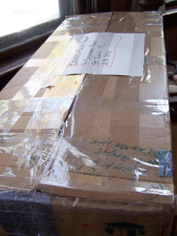 [box2]
