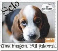 Selos oferecidos pelo meu Flybywarez: